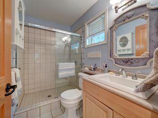 Photo 10: 3164 BEACH Avenue: Roberts Creek House for sale (Sunshine Coast)  : MLS®# R2509366