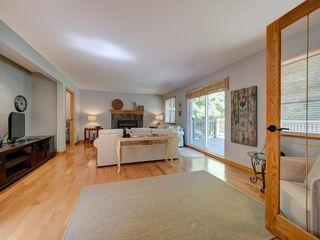 Photo 7: 3164 BEACH Avenue: Roberts Creek House for sale (Sunshine Coast)  : MLS®# R2509366