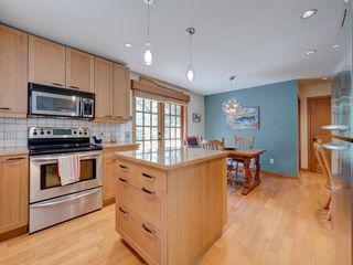 Photo 18: 3164 BEACH Avenue: Roberts Creek House for sale (Sunshine Coast)  : MLS®# R2509366