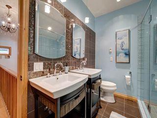 Photo 17: 3164 BEACH Avenue: Roberts Creek House for sale (Sunshine Coast)  : MLS®# R2509366