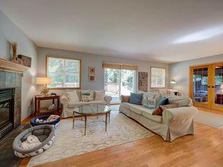 Photo 9: 3164 BEACH Avenue: Roberts Creek House for sale (Sunshine Coast)  : MLS®# R2509366