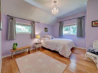 Photo 15: 3164 BEACH Avenue: Roberts Creek House for sale (Sunshine Coast)  : MLS®# R2509366