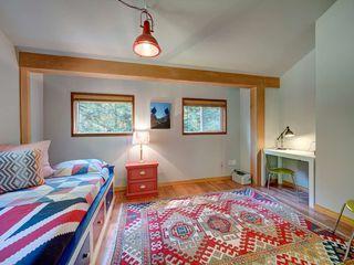 Photo 11: 3164 BEACH Avenue: Roberts Creek House for sale (Sunshine Coast)  : MLS®# R2509366