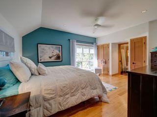 Photo 12: 3164 BEACH Avenue: Roberts Creek House for sale (Sunshine Coast)  : MLS®# R2509366