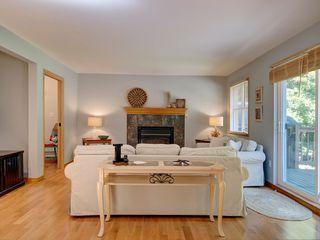 Photo 6: 3164 BEACH Avenue: Roberts Creek House for sale (Sunshine Coast)  : MLS®# R2509366