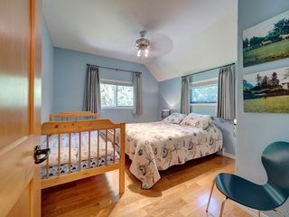 Photo 14: 3164 BEACH Avenue: Roberts Creek House for sale (Sunshine Coast)  : MLS®# R2509366
