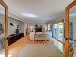 Photo 8: 3164 BEACH Avenue: Roberts Creek House for sale (Sunshine Coast)  : MLS®# R2509366
