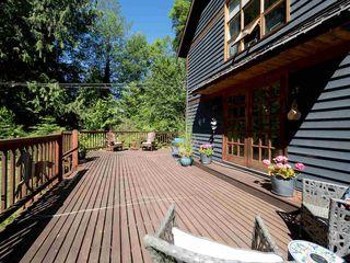 Photo 4: 3164 BEACH Avenue: Roberts Creek House for sale (Sunshine Coast)  : MLS®# R2509366