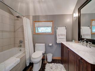 Photo 13: 3164 BEACH Avenue: Roberts Creek House for sale (Sunshine Coast)  : MLS®# R2509366
