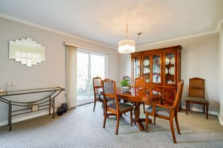 """Photo 9: 5 3397 HASTINGS Street in Port Coquitlam: Woodland Acres PQ Townhouse for sale in """"MAPLE CREEK"""" : MLS®# R2512704"""