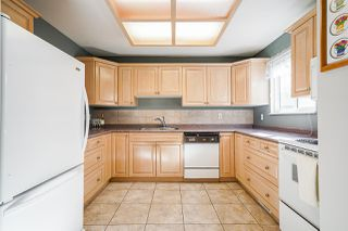 """Photo 6: 5 3397 HASTINGS Street in Port Coquitlam: Woodland Acres PQ Townhouse for sale in """"MAPLE CREEK"""" : MLS®# R2512704"""