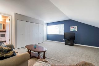 """Photo 31: 5 3397 HASTINGS Street in Port Coquitlam: Woodland Acres PQ Townhouse for sale in """"MAPLE CREEK"""" : MLS®# R2512704"""
