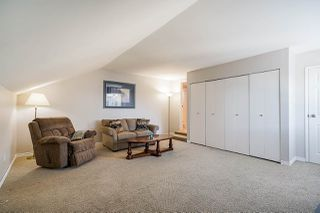 """Photo 30: 5 3397 HASTINGS Street in Port Coquitlam: Woodland Acres PQ Townhouse for sale in """"MAPLE CREEK"""" : MLS®# R2512704"""