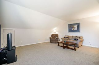 """Photo 29: 5 3397 HASTINGS Street in Port Coquitlam: Woodland Acres PQ Townhouse for sale in """"MAPLE CREEK"""" : MLS®# R2512704"""