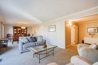 """Photo 13: 5 3397 HASTINGS Street in Port Coquitlam: Woodland Acres PQ Townhouse for sale in """"MAPLE CREEK"""" : MLS®# R2512704"""