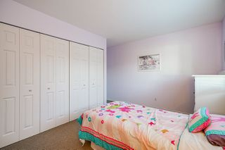 """Photo 27: 5 3397 HASTINGS Street in Port Coquitlam: Woodland Acres PQ Townhouse for sale in """"MAPLE CREEK"""" : MLS®# R2512704"""