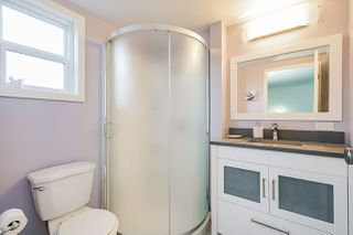 """Photo 25: 5 3397 HASTINGS Street in Port Coquitlam: Woodland Acres PQ Townhouse for sale in """"MAPLE CREEK"""" : MLS®# R2512704"""