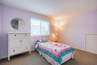 """Photo 26: 5 3397 HASTINGS Street in Port Coquitlam: Woodland Acres PQ Townhouse for sale in """"MAPLE CREEK"""" : MLS®# R2512704"""