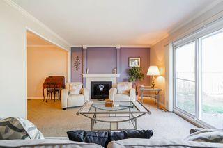 """Photo 12: 5 3397 HASTINGS Street in Port Coquitlam: Woodland Acres PQ Townhouse for sale in """"MAPLE CREEK"""" : MLS®# R2512704"""