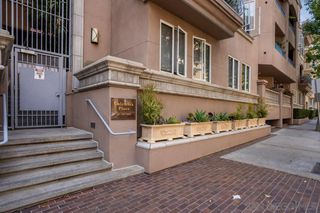 Photo 22: DOWNTOWN Condo for sale : 2 bedrooms : 620 State #222 in San Diego