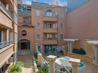 Photo 19: DOWNTOWN Condo for sale : 2 bedrooms : 620 State #222 in San Diego
