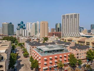 Photo 24: DOWNTOWN Condo for sale : 2 bedrooms : 620 State #222 in San Diego