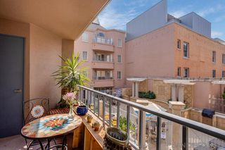 Photo 17: DOWNTOWN Condo for sale : 2 bedrooms : 620 State #222 in San Diego