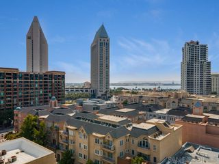 Photo 23: DOWNTOWN Condo for sale : 2 bedrooms : 620 State #222 in San Diego
