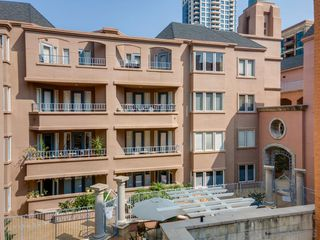 Photo 25: DOWNTOWN Condo for sale : 2 bedrooms : 620 State #222 in San Diego
