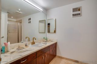 Photo 14: DOWNTOWN Condo for sale : 2 bedrooms : 620 State #222 in San Diego
