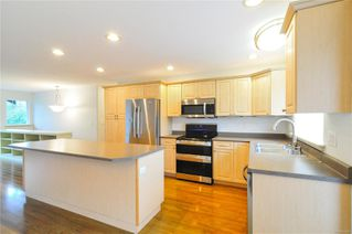 Photo 5: 2789 Denman St in : CR Willow Point House for sale (Campbell River)  : MLS®# 859259
