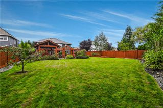 Photo 14: 2789 Denman St in : CR Willow Point House for sale (Campbell River)  : MLS®# 859259
