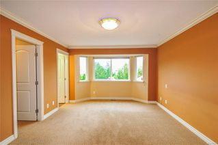 Photo 37: 2789 Denman St in : CR Willow Point House for sale (Campbell River)  : MLS®# 859259