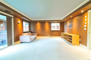 Photo 48: 2789 Denman St in : CR Willow Point House for sale (Campbell River)  : MLS®# 859259