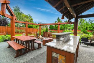 Photo 12: 2789 Denman St in : CR Willow Point House for sale (Campbell River)  : MLS®# 859259