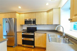 Photo 28: 2789 Denman St in : CR Willow Point House for sale (Campbell River)  : MLS®# 859259