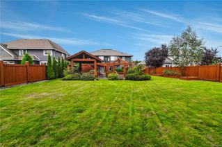 Photo 9: 2789 Denman St in : CR Willow Point House for sale (Campbell River)  : MLS®# 859259