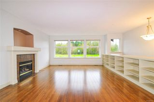 Photo 6: 2789 Denman St in : CR Willow Point House for sale (Campbell River)  : MLS®# 859259