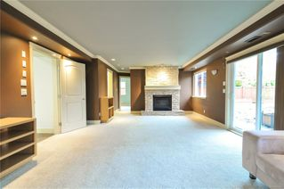 Photo 46: 2789 Denman St in : CR Willow Point House for sale (Campbell River)  : MLS®# 859259