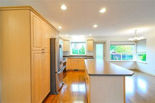 Photo 24: 2789 Denman St in : CR Willow Point House for sale (Campbell River)  : MLS®# 859259