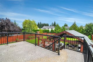 Photo 34: 2789 Denman St in : CR Willow Point House for sale (Campbell River)  : MLS®# 859259