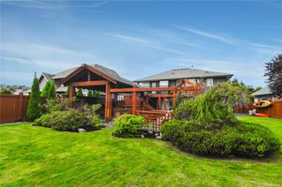 Photo 10: 2789 Denman St in : CR Willow Point House for sale (Campbell River)  : MLS®# 859259