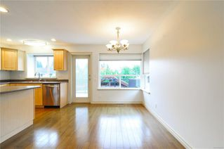 Photo 31: 2789 Denman St in : CR Willow Point House for sale (Campbell River)  : MLS®# 859259