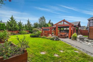 Photo 13: 2789 Denman St in : CR Willow Point House for sale (Campbell River)  : MLS®# 859259