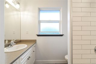 Photo 44: 2789 Denman St in : CR Willow Point House for sale (Campbell River)  : MLS®# 859259