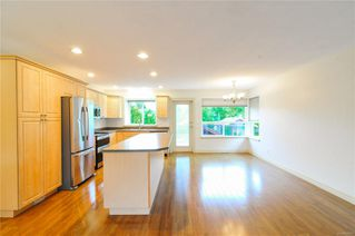 Photo 23: 2789 Denman St in : CR Willow Point House for sale (Campbell River)  : MLS®# 859259