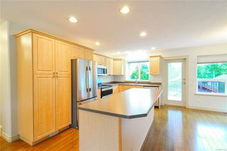 Photo 25: 2789 Denman St in : CR Willow Point House for sale (Campbell River)  : MLS®# 859259
