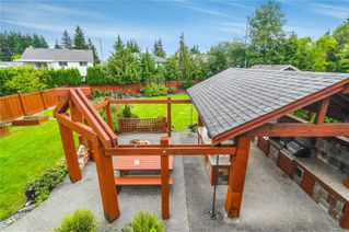 Photo 35: 2789 Denman St in : CR Willow Point House for sale (Campbell River)  : MLS®# 859259