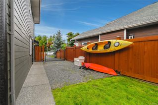 Photo 15: 2789 Denman St in : CR Willow Point House for sale (Campbell River)  : MLS®# 859259