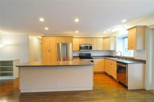 Photo 26: 2789 Denman St in : CR Willow Point House for sale (Campbell River)  : MLS®# 859259